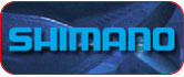 shimano_logo.jpg